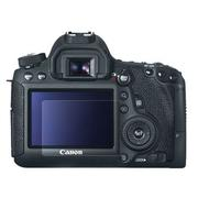 Kamera 高透光保護貼 for Canon EOS 6D