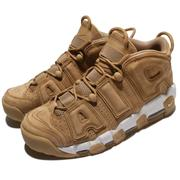 Nike Air More Uptempo PRM 男鞋