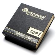 SUNPOWER TOP1 UV-C400 Filter 專業保護濾鏡/77mm