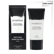 Smashbox 妝前光采凝露 一般型 30ml Photo Finish Foundation Primer - WBK SHOP