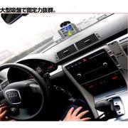 mazda3 mazda5 mazda 3 Luxgen u7 u6 S5 S3 M7 Turbo Kia Morning Carens導航夾具衛星導航座吸盤導航支架手機架手機座固定架固定座導航架車架