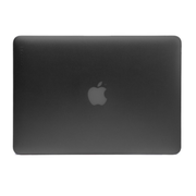 "Incase CL60607 13"" Macbook Pro Retina Hardshell 保護殼 黑色 香港行貨"