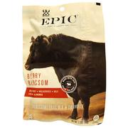 Epic Bar, Wholesome Trail Mix, Berry Blossom, 2.25 oz (64 g)