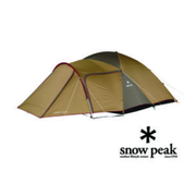 snow peak Amenity六人帳篷組 SDE-003R (原SDE-003)