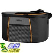 [美國直購]  Thermos C63012006 Element5 12 Can Cooler 12罐 飲料 保冷袋