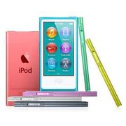 Apple iPod nano 16GB _ 台灣公司貨