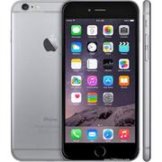 【Apple福利品】Apple iPhone 6 Plus 16GB