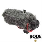 【RODE】VideoMic GO 防風毛罩 DeadCat GO