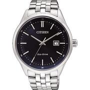 CITIZEN Eco-Drive 時尚腕錶BM7250-56L