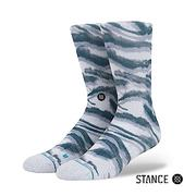 STANCE HARDEN ATHLETIC CAMO-男襪-Harden聯名款