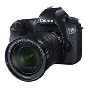 Canon EOS 6D + EF 24-105mm F4 L(平輸中文) -