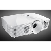 Optoma HD200D Full HD 3D 劇院級投影機 香港行貨