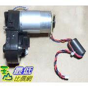 [二手良品] New Neato Botvac 電機組件 Brush Motor Assembly 65 70e 75 D75 80 D80 85 D85