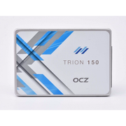 OCZ Trion 150 Series SATA III SSD 240GB 固態硬碟 (TRN150-25SAT3-240G) 香港行貨