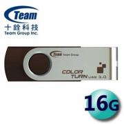 Team 十銓 16GB 90MB/s Color Turn E902 USB3.0 彩轉碟 隨身碟