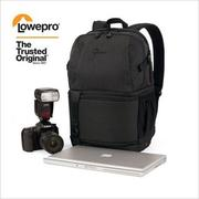 -AKUN DIGITAL STORE- Lowepro Video Fastpack 350AW攝影包