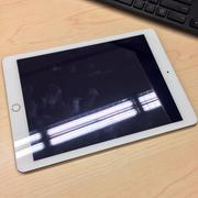 Apple Ipad Air2 WIFI 32G