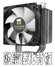 [地瓜球@] 利民 Thermalright TRUE Spirit 90M Rev.A 真魂 CPU散熱器~支援AM4