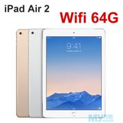 Apple iPad Air 2 64GB Wi-Fi版 平板電腦~