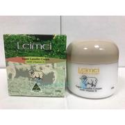 ☆Nature's Care☆Leimei特級蕾綿羊毛脂維他命E滋潤霜/綿羊油100g  2020/8《Le C.香緹》
