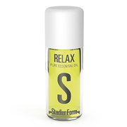 Stadler Form Essential Oil 香薰精油 Relax 香港行貨