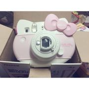 富士 拍立得 instax mini hello kitty 40週年限定版