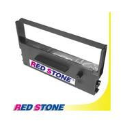 RED STONE for CITIZEN IR71收銀機色帶(紫色)
