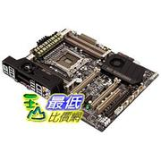 [美國直購 ShopUSA] ASUS 主機板 Sabertooth X79 LGA 2011 Intel X79 SATA 6Gb/s USB 3.0 ATX Intel Motherboard $14100