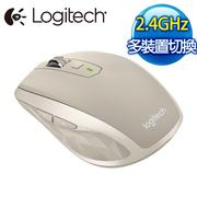 Logitech 羅技 MX Anywhere2 無線藍芽滑鼠《白》