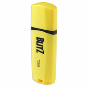 Patriot Blitz 128GB USB 3.0 Flash Drive 隨身碟 (PSF128GBLZ3USB) 香港行貨
