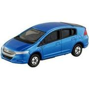 TOMICA 多美小汽車 No.20 Honda INSIGHT (TAKARA TOMY)