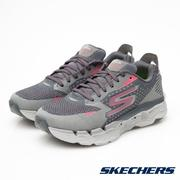 SKECHERS (女) 跑步系列 GO RUN ULTRA R 2 - 15050CCPK