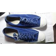 Converse Jack Purcell Signature 海軍藍