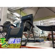 [106限時限量促銷] COSCO COLEMAN QUAD FOLDING CHAIR 戶外摺疊椅 _C91584
