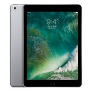 Apple Ipad pro 10.5吋 256GB WiFi版-灰(MPDY2TA/A)