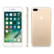 【APPLE】IPhone 7 Plus iphone7+ i7p i7 + 32G 5.5吋