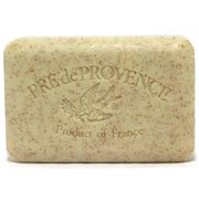 [iHerb] European Soaps, LLC, Pre De Provence, Bar Soap, Honey Almond, 5.2 oz (150 g)