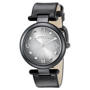 MARC BY MARC JACOBS Watch MJ1410