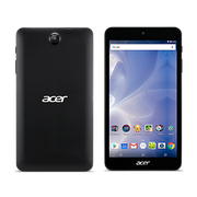 Acer 宏碁 Iconia One 7 16GB WIFI版 (B1-780) 7吋 IPS四核心平板電腦