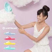 AIRWALK - AB拖 For your JUMP EVA拖鞋