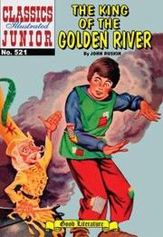 King of the Golden River
