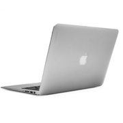 "Incase CL60606 13"" Macbook Air Hardshell 保護殼 白色 香港行貨"