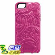 [美國直購 ShopUSA] 手機殼 OtterBox Commuter 3D Series Case for iPhone 5/5S Pink 77-26168 B00BLG5CQY $1204