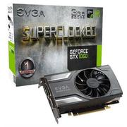 ★快速到貨★EVGA 艾維克 GTX1060 3GB SC GAMING ACX2.0 GDDR5 PCI-E 圖形卡