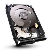 希捷 Seagate Barracuda 3.5吋 1TB 7200轉 SATA3 硬碟 ST1000DM003