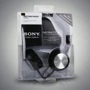 SONY MDR-ZX300耳機