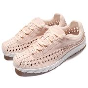 Nike Wmns Mayfly Woven QS 女鞋