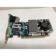 Nvidia Geforce 405 512MB DDR3 acer 拆機良品