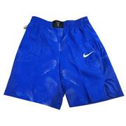 NIKE 耐吉 AS KOBE M NK FLX SHORT HPRELT 籃球運動褲 男 831379452
