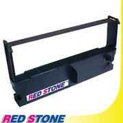RED STONE for EPSON ERC32收銀機色帶(紫色)